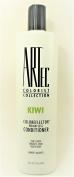 ARTEC KIWI Coloreflector Conditioner, 470ml