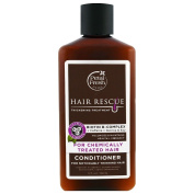 Petal Fresh Pure Hair Rescue for Chemically Treated Hair Conditioner, 350ml
