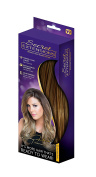 Secret Extensions - Hair Extensions by Daisy Fuentes