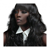 HUMAN HAIR WEFT (KENYA)