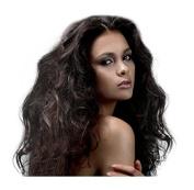 HUMAN HAIR WEFT (TAHITI)