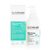 Dr.Forhair Phyto Therapy Treatment