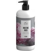 AG Hair Moisture Mask 470ml