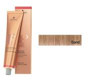 "Schwarzkopf Professional Blond Me Blonde Toning (NEW VERSION - 60ml); includes free ""Sleek Tint Brush"""