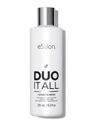 Colour Care Cleansing Cream by eSalon - Duo it All