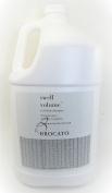 Brocato Swell Volume Full Body Shampoo, 3790ml