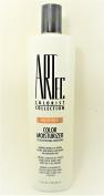 ARTEC Ginger Root Colour Moisturising, 470ml