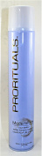 ProRituals by Jingles Modern Firm Hair Spray 15 fl
