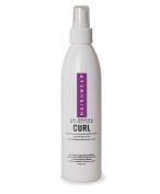 Hair U Wear Shaping Spray Holding Spray