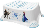 Solution Step Stool Disney Characters Baby/toddler/c