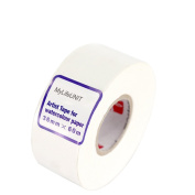 MyLifeUNIT White Artist Tape for Watercolour and Canvas
