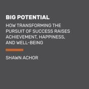 Big Potential [Audio]