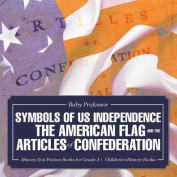 Symbols of Us Independence