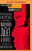 Romeo and Juliet [Audio]