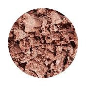 Ittse Eye Shadow Refill, Tan Lines High-Pearl, 45ml