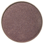 EyeShadow Pan (Sensuous)