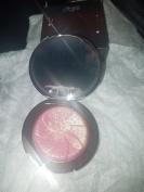 Ciaté Glow-To Illuminating Blush