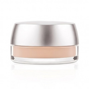 Skinn Cosmetics Plasma Concealer, Medium