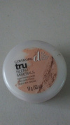 COVERGIRL TRUBLEND MINERALS LOOSE MINERAL POWDER DEEP # 415