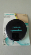 COVERGIRL CGSMOOTHERS PRESSED POWDER TRANSLUCENT LIGHT # 710