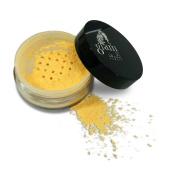 Lit! Shading Loose Powder