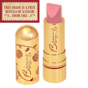 Besame Cosmetics Classic Colour Lipstick (Choice of Colours)