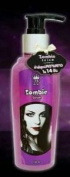 New Zombie Serum Whitening Skin Beauty 150g. X 1 pcs.