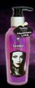 New Zombie Serum Whitening Skin Beauty 150g. X 1 pcs.