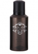 Evaflor Whisky Black Deodorant, 150ml