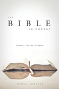 The Bible in Poetry