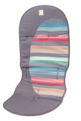 The Collection by Cosy Coop - Stroller Insert