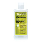 Quartet Whiteboard Cleaner / Conditioner, 240ml Bottle