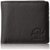 Herschel Supply Co. Men's Hank X-Large Leather