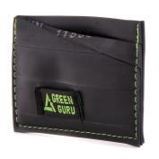 Green Guru ID Card Wallet