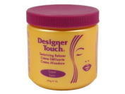 Designer Touch Texturizing Relaxer Super 470ml by Designer Touch