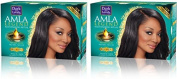SoftSheen-Carson Dark and Lovely Amla No Mix/Lye Relaxer by SoftSheen-Carson