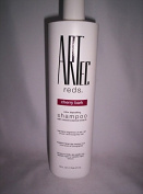 ARTec Colour Depositing Cherry Bark Shampoo 470ml
