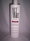 ARTec Colour Depositing Cherry Bark Shampoo 470ml
