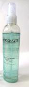 Nick Chavez Beverly Hills PLUMP 'N THICK Thickening Spray Gel