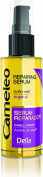 Cameleo Argan Oil Leave-in Repairing Serum for Curly Hair - 55ml by Delia Cosmetics