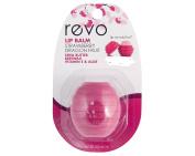 Revo Strawberry Dragon Fruit Lip Balm 5ml