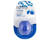 Revo Coconut Blueberry Lip Balm 5ml