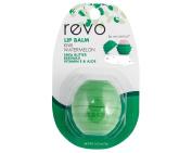 Revo Kiwi & Watermelon Lip Balm 5ml