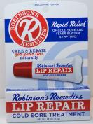 Robinson's Remedies Lip Repair