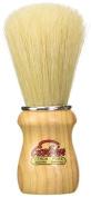 Semogue Boar Shaving Brush Model 2000 by Semogue