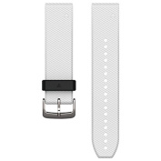 GARMIN 010-12500-01 22mm QuickFit(TM) Watch Band