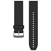 GARMIN 010-12500-00 22mm QuickFit(TM) Watch Band