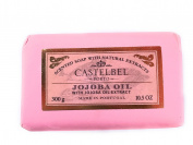 Castelbel Porto Jojoba Oil Soap Bar