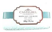 Castelbel Porto White Lily Soap Bar