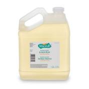 Micrell Antibacterial Lotion Soap - 3.8l ES